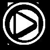 Febrisan video