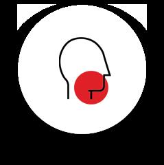 Ból gardła - Febrisan