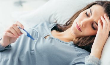 Jak radzić sobie z bólem i zapaleniem zatok?