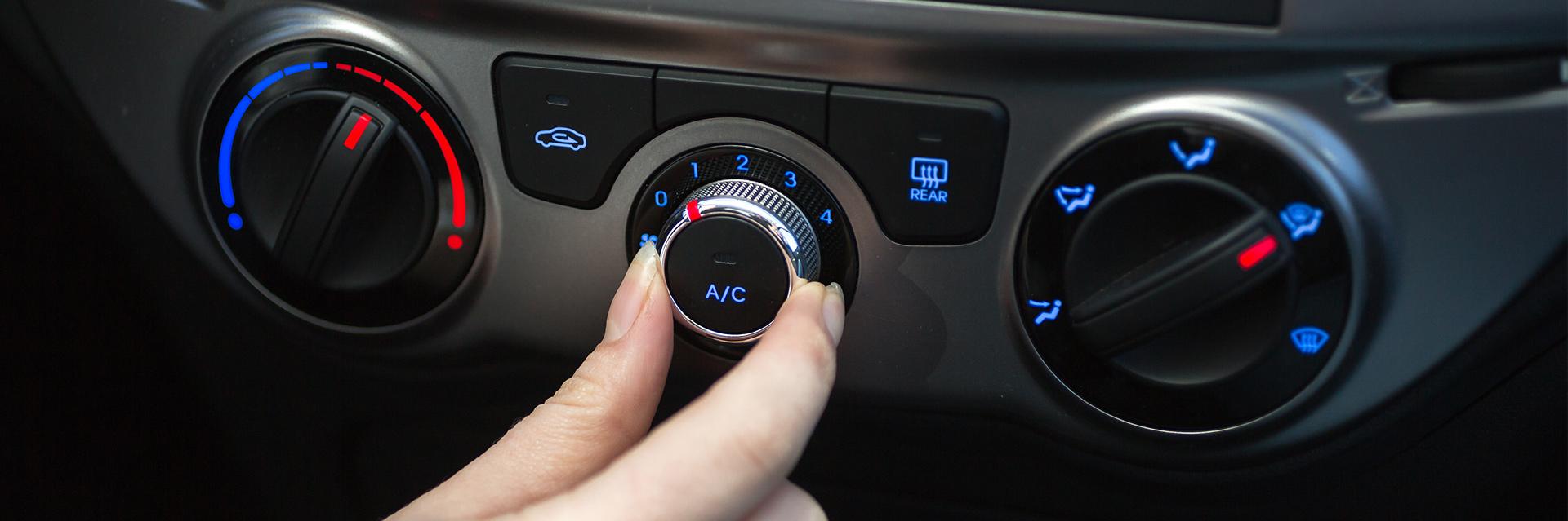 Dlaczego przeziębiamy się od klimatyzacji? I co robić, żeby klimatyzacja nie szkodziła?