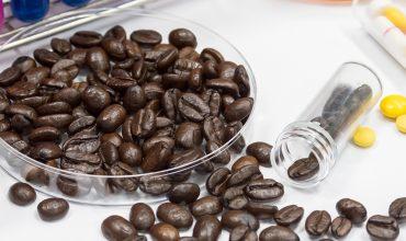Fenylefryna i kofeina. Jak działają?