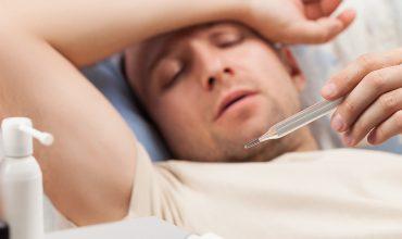 Czy potrafisz rozpoznać ból gardła? Sprawdź co może oznaczać!