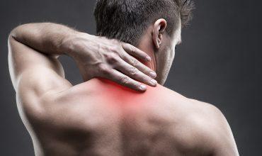 Sprawdź ile wiesz o bólach mięśniowych oraz jak z nimi walczyć
