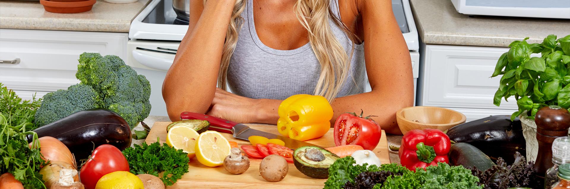 5 sprawdzonych sposobów na wzmocnienie odporności organizmu