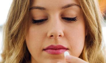 5 najczęściej popełnianych błędów podczas leczenia przeziębienia