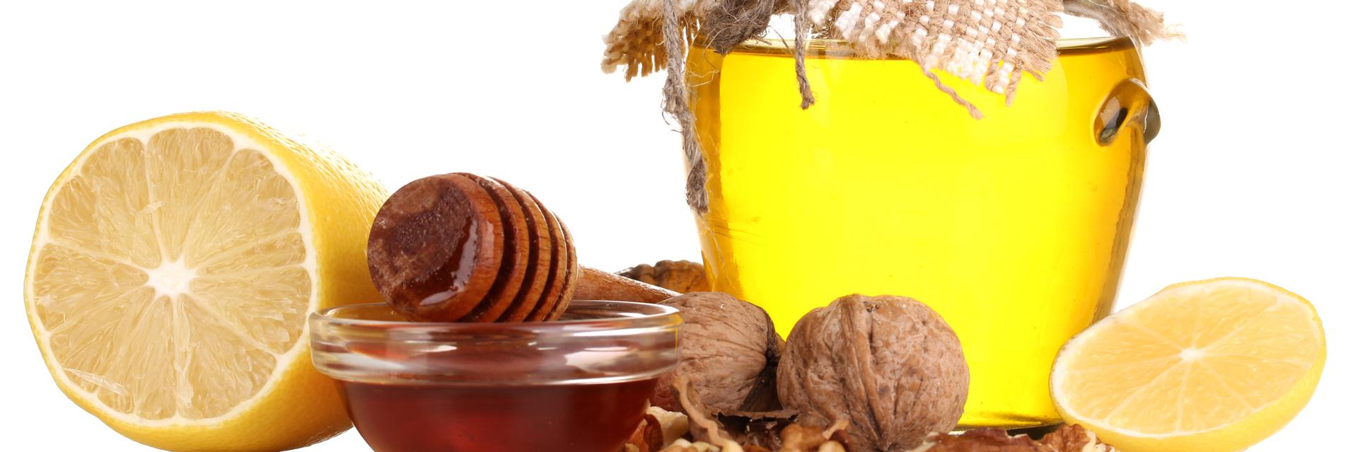Poznaj skuteczne, domowe sposoby na grypę i przeziębienie