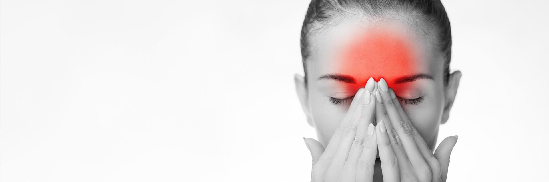 W jaki sposób zbić gorączkę? Domowe sposoby na obniżenie gorączki