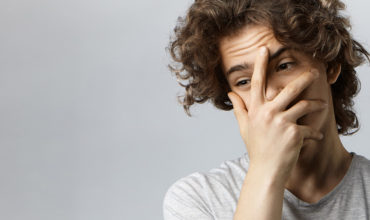 Czym jest zapalenie zatok szczękowych?