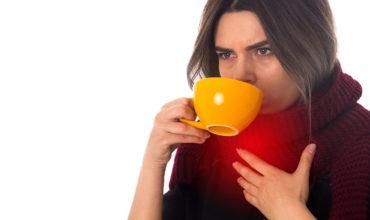 Zapalenie gardła - przyczyny, objawy i sposoby leczenia