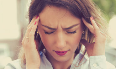 Czym jest migrena?