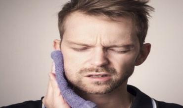 Dreszcze – przyczyny i leczenie